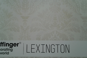 Eijffinger - LEXINGTON