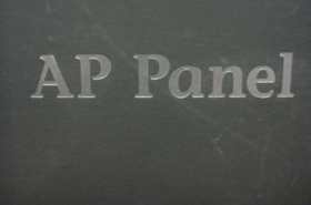 AS Creation - AP Panel
