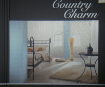 Rasch Country Charme 3 behangboek