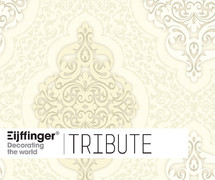 Eijffinger Tribute behangboek