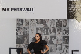 BN Wallcoverings - Fashion