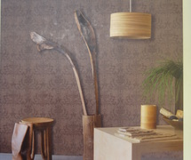 Eijffinger Oriental wallcoverings behangboek