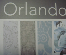 Behangexpresse Orlando behangboek