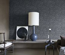 BN Wallcoverings Bazar behangboek