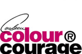 Living Walls Colour Courage 7023-64