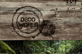 AS Creation - Decoworld