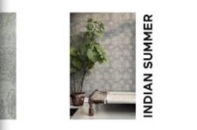 BN Wallcovering - indian summer