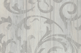 BN Wallcoverings More Than Elements 49747