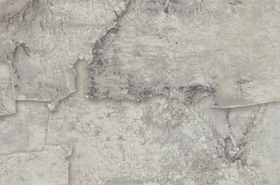 BN Wallcoverings More Than Elements 49761